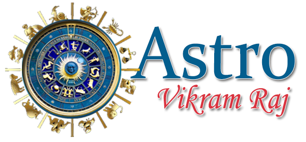 Best Astrology Services